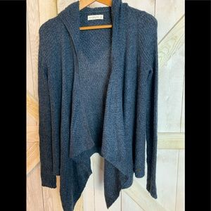 Abercrombie and Fitch Cardigan size X-S